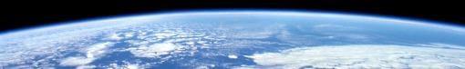 lgplanetflat.jpg