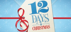 12-days-of-christmas-iTunes-header